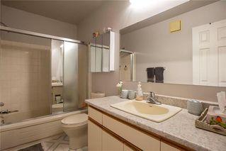 Photo 13: 567 Templeton Avenue in Winnipeg: Garden City Residential for sale (4F)  : MLS®# 202014719