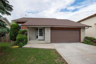 Photo 1: 567 Templeton Avenue in Winnipeg: Garden City Residential for sale (4F)  : MLS®# 202014719