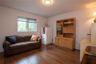 Photo 9: 567 Templeton Avenue in Winnipeg: Garden City Residential for sale (4F)  : MLS®# 202014719