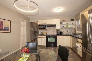 Photo 7: 567 Templeton Avenue in Winnipeg: Residential for sale (4F)  : MLS®# 202014719