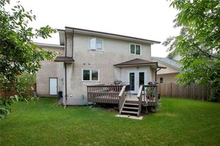 Photo 15: 567 Templeton Avenue in Winnipeg: Garden City Residential for sale (4F)  : MLS®# 202014719