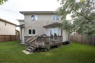 Photo 17: 567 Templeton Avenue in Winnipeg: Residential for sale (4F)  : MLS®# 202014719