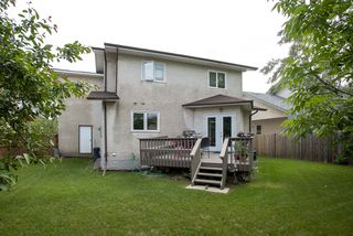 Photo 18: 567 Templeton Avenue in Winnipeg: Residential for sale (4F)  : MLS®# 202014719
