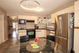 Photo 8: 567 Templeton Avenue in Winnipeg: Garden City Residential for sale (4F)  : MLS®# 202014719
