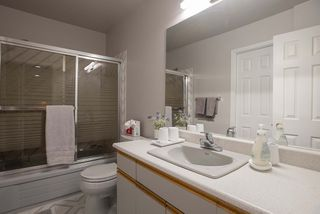 Photo 12: 567 Templeton Avenue in Winnipeg: Residential for sale (4F)  : MLS®# 202014719