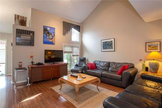 Photo 4: 567 Templeton Avenue in Winnipeg: Garden City Residential for sale (4F)  : MLS®# 202014719