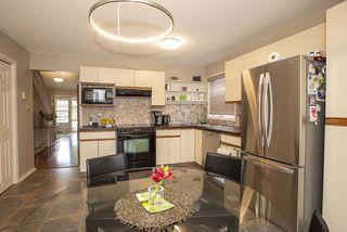 Photo 8: 567 Templeton Avenue in Winnipeg: Residential for sale (4F)  : MLS®# 202014719