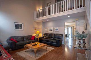 Photo 2: 567 Templeton Avenue in Winnipeg: Garden City Residential for sale (4F)  : MLS®# 202014719