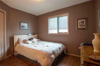 Photo 12: 567 Templeton Avenue in Winnipeg: Garden City Residential for sale (4F)  : MLS®# 202014719