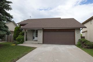 Photo 16: 567 Templeton Avenue in Winnipeg: Residential for sale (4F)  : MLS®# 202014719