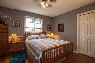Photo 9: 567 Templeton Avenue in Winnipeg: Residential for sale (4F)  : MLS®# 202014719