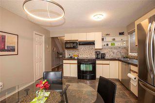 Photo 7: 567 Templeton Avenue in Winnipeg: Garden City Residential for sale (4F)  : MLS®# 202014719