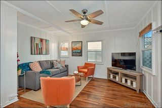 Main Photo: MISSION BEACH Property for sale: 809-811 Ostend Ct in San Diego
