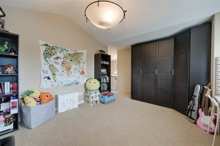 Photo 34: 6415 MANN Court in Edmonton: Zone 14 House for sale : MLS®# E4210382