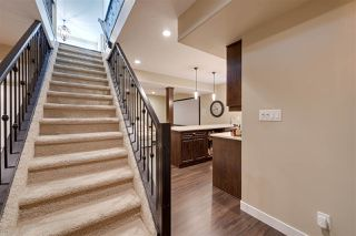 Photo 40: 6415 MANN Court in Edmonton: Zone 14 House for sale : MLS®# E4210382