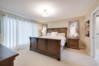 Photo 35: 6415 MANN Court in Edmonton: Zone 14 House for sale : MLS®# E4210382