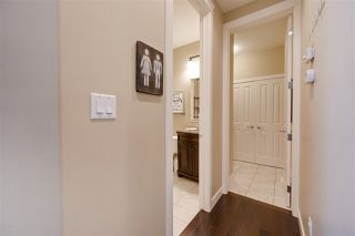 Photo 6: 6415 MANN Court in Edmonton: Zone 14 House for sale : MLS®# E4210382