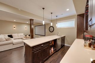 Photo 42: 6415 MANN Court in Edmonton: Zone 14 House for sale : MLS®# E4210382