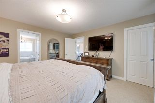Photo 37: 6415 MANN Court in Edmonton: Zone 14 House for sale : MLS®# E4210382