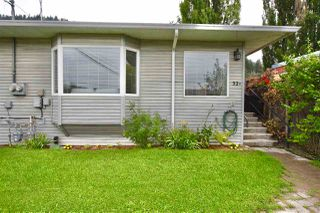 Photo 2: B 32 LAKEVIEW Avenue in Williams Lake: Williams Lake - City 1/2 Duplex for sale (Williams Lake (Zone 27))  : MLS®# R2488225