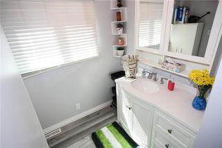 Photo 15: 332 Hampton Street in Winnipeg: St James Residential for sale (5E)  : MLS®# 202021493