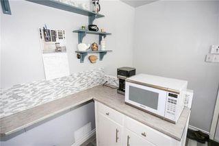 Photo 12: 332 Hampton Street in Winnipeg: St James Residential for sale (5E)  : MLS®# 202021493
