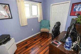 Photo 14: 332 Hampton Street in Winnipeg: St James Residential for sale (5E)  : MLS®# 202021493