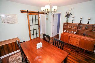 Photo 7: 332 Hampton Street in Winnipeg: St James Residential for sale (5E)  : MLS®# 202021493