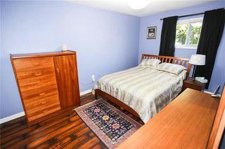 Photo 13: 332 Hampton Street in Winnipeg: St James Residential for sale (5E)  : MLS®# 202021493
