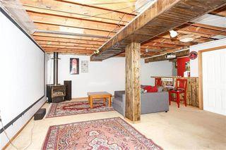 Photo 19: 332 Hampton Street in Winnipeg: St James Residential for sale (5E)  : MLS®# 202021493
