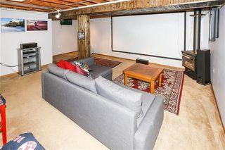 Photo 18: 332 Hampton Street in Winnipeg: St James Residential for sale (5E)  : MLS®# 202021493