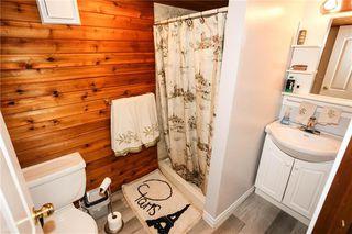 Photo 17: 332 Hampton Street in Winnipeg: St James Residential for sale (5E)  : MLS®# 202021493