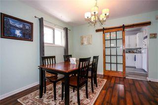 Photo 6: 332 Hampton Street in Winnipeg: St James Residential for sale (5E)  : MLS®# 202021493
