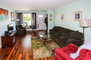 Photo 5: 332 Hampton Street in Winnipeg: St James Residential for sale (5E)  : MLS®# 202021493