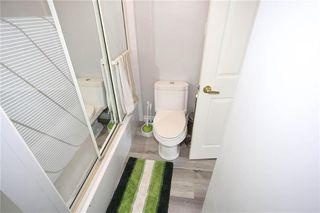 Photo 16: 332 Hampton Street in Winnipeg: St James Residential for sale (5E)  : MLS®# 202021493