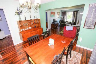 Photo 9: 332 Hampton Street in Winnipeg: St James Residential for sale (5E)  : MLS®# 202021493