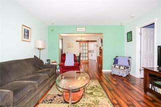Photo 3: 332 Hampton Street in Winnipeg: St James Residential for sale (5E)  : MLS®# 202021493