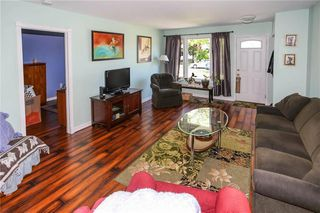 Photo 4: 332 Hampton Street in Winnipeg: St James Residential for sale (5E)  : MLS®# 202021493