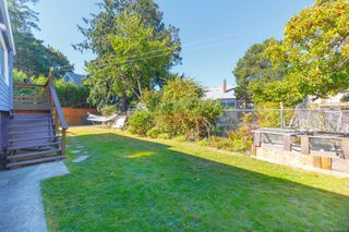 Photo 29: 1226 Wychbury Ave in : Es Saxe Point Single Family Detached for sale (Esquimalt)  : MLS®# 855119