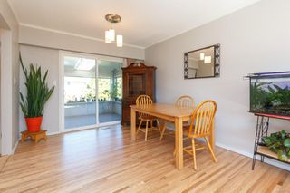 Photo 5: 1226 Wychbury Ave in : Es Saxe Point Single Family Detached for sale (Esquimalt)  : MLS®# 855119