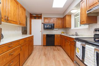Photo 10: 1226 Wychbury Ave in : Es Saxe Point Single Family Detached for sale (Esquimalt)  : MLS®# 855119