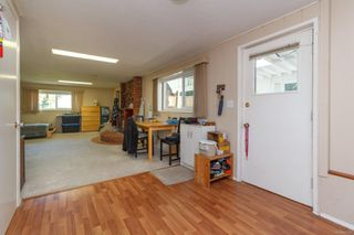 Photo 25: 1226 Wychbury Ave in : Es Saxe Point Single Family Detached for sale (Esquimalt)  : MLS®# 855119