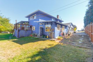 Photo 28: 1226 Wychbury Ave in : Es Saxe Point Single Family Detached for sale (Esquimalt)  : MLS®# 855119