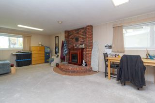 Photo 22: 1226 Wychbury Ave in : Es Saxe Point Single Family Detached for sale (Esquimalt)  : MLS®# 855119
