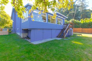 Photo 30: 1226 Wychbury Ave in : Es Saxe Point Single Family Detached for sale (Esquimalt)  : MLS®# 855119