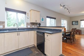 Photo 8: 3408 Turnstone Dr in : La Happy Valley House for sale (Langford)  : MLS®# 856116