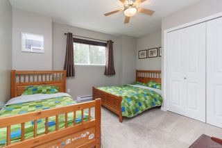 Photo 16: 3408 Turnstone Dr in : La Happy Valley House for sale (Langford)  : MLS®# 856116
