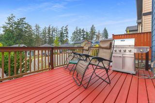 Photo 10: 3408 Turnstone Dr in : La Happy Valley House for sale (Langford)  : MLS®# 856116