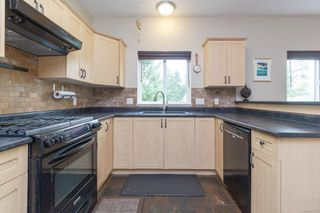 Photo 7: 3408 Turnstone Dr in : La Happy Valley House for sale (Langford)  : MLS®# 856116