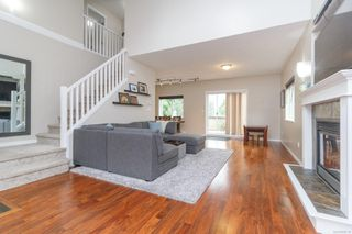 Photo 2: 3408 Turnstone Dr in : La Happy Valley House for sale (Langford)  : MLS®# 856116